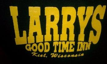 Larry's Good Time Inn photo
