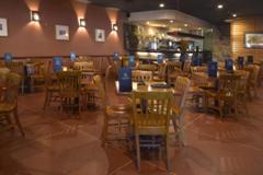 Las Palomas Restaurant - Bar photo