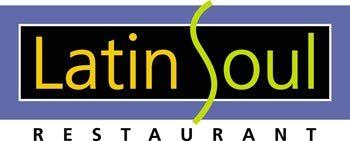 Latin Soul Restaurant at Lakeside Inn photo