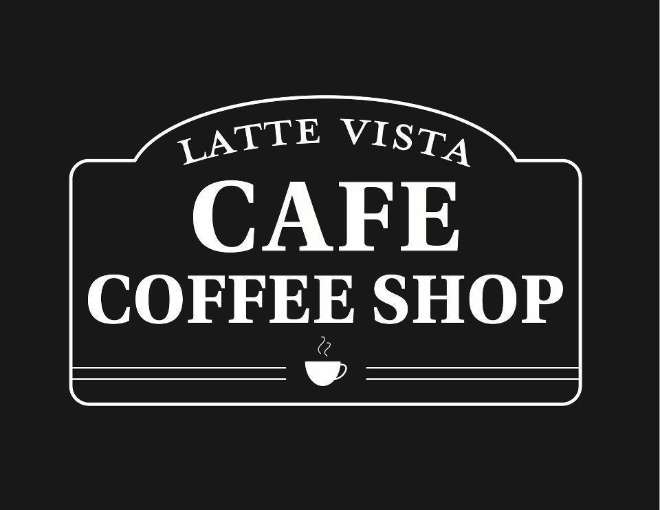 Latte Vista photo