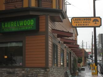 Laurelwood Public House & Brewery - Small User Photo