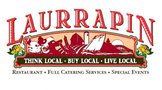 Laurrapin Grille photo