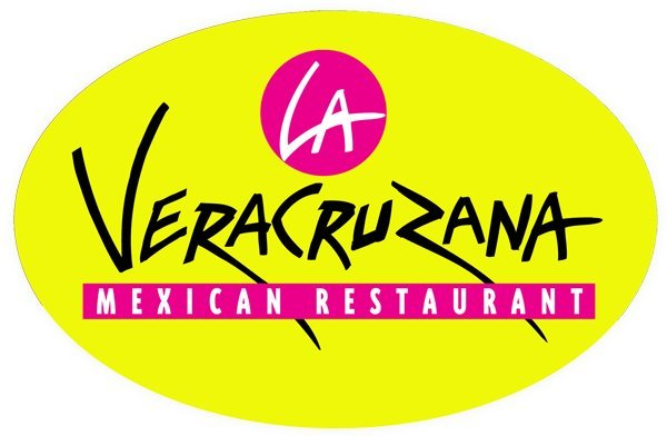 La Veracruzana Mexican - Small User Photo