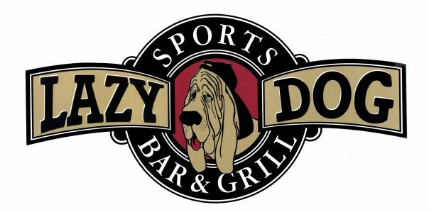 Lazy Dog Sports Bar & Grill photo