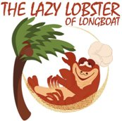 The Lazy Lobster of Longboat Key photo