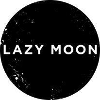 Lazy Moon Pizza photo