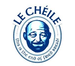 Le Chile photo