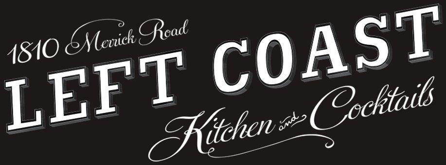 Left Coast Kitchen photo