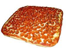 Leonardi's Pizzeria photo