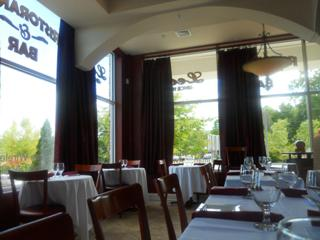 Leos Restaurant & Pizzeria - Small User Photo