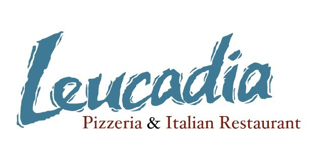 Leucadia Pizzeria & Italian photo