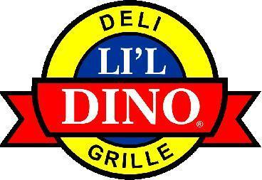Lil Dino Subs photo