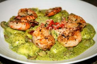 Lillians Italian Kitchen photo