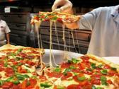 Li'l MAK's Pizza photo