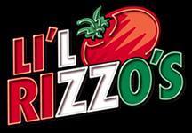 Li'l Rizzo's Italian Restaurant photo