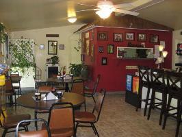 Lily's Cafe photo