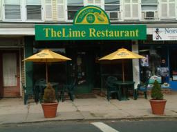 Lime Restaurant photo