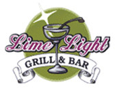 Lime Light Bar & Grill photo