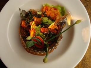 Rungsit Thai Restaurant photo