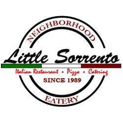 Little Sorrento photo
