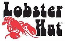 Lobster Hut photo