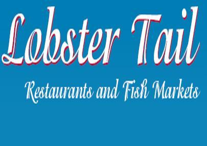 Lobster Tail Restaurant and Fish Market photo
