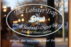 Lobster Trap photo