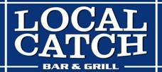 Local Catch Bar Grill photo