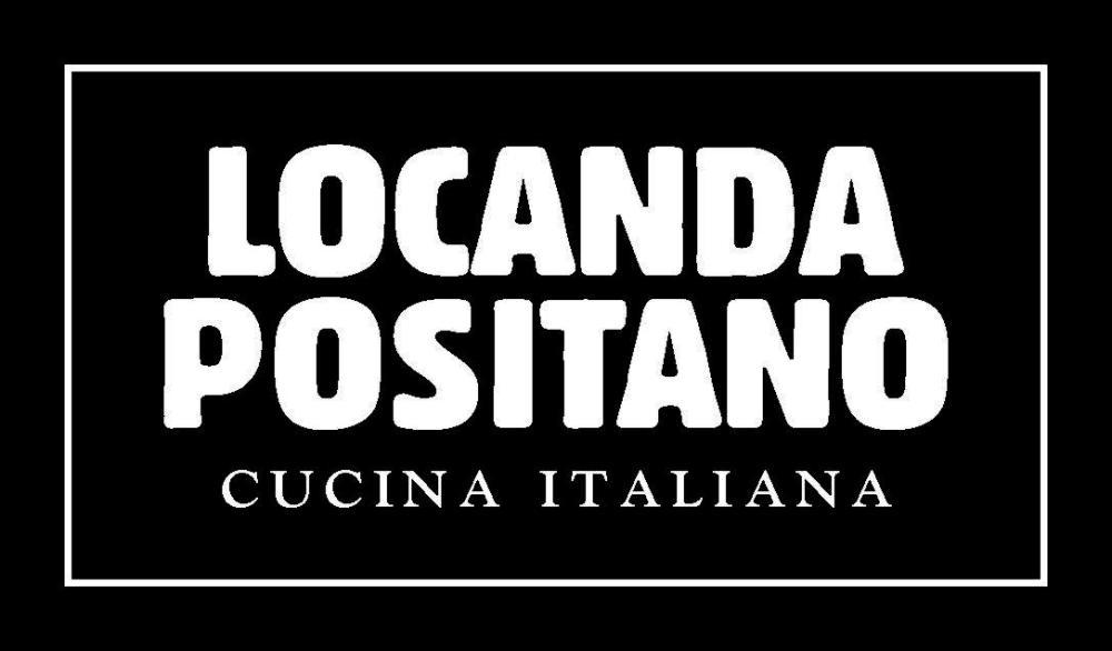 Locanda Positano photo