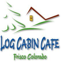 Log Cabin Cafe photo
