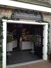 Nantucket Pasty Company - Small User Photo
