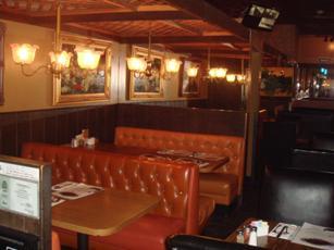 Lomeli's Italian Restaurant photo