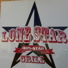 Lone Star Grill photo