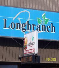 Longbranch photo