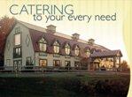 Longfellows Inn & Restaurant - Saratoga Springs, NY