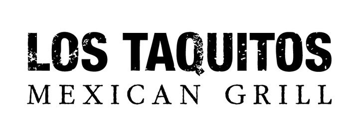 Los Taquitos photo