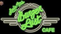 Louie M's Burger Lust photo
