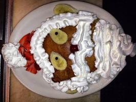 Lou Roc's Diner - Small User Photo
