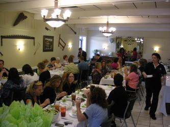Big Boy Restaurant photo