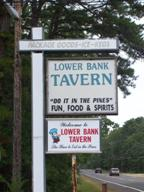 Lower Bank Tavern photo