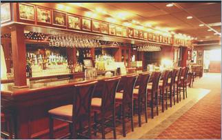 Luciano's Restaurant photo