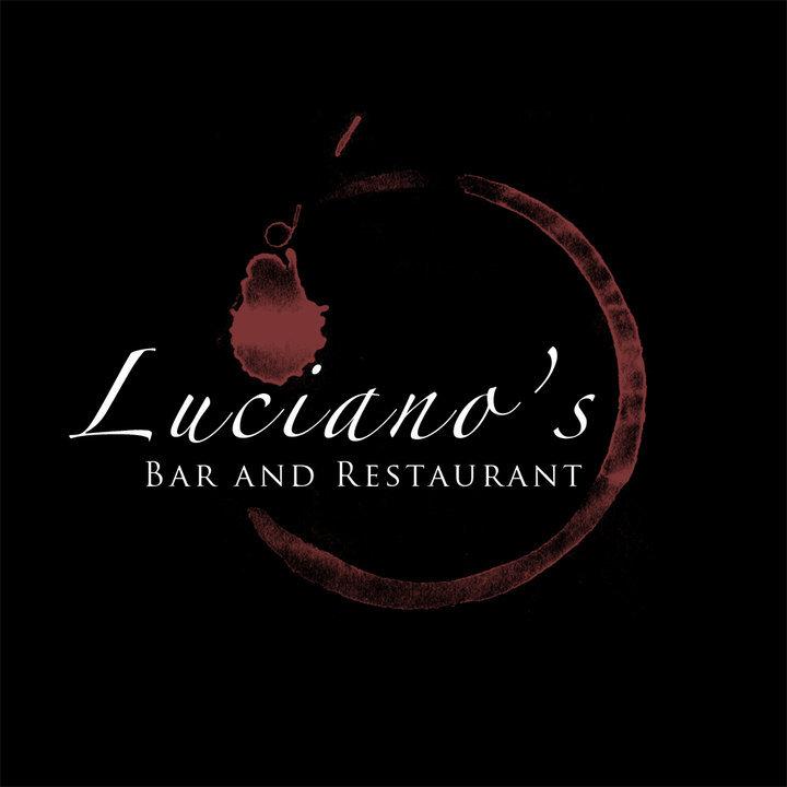 Luciano's photo