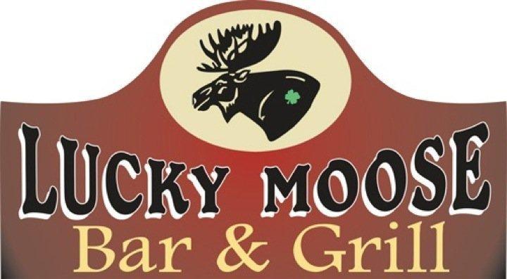 Lucky Moose Bar & Grill photo