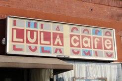Lula Cafe photo