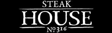Steakhouse 316 photo
