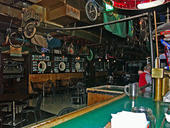 Lynaghs Irish Pub photo