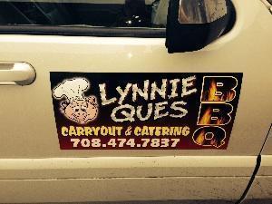 Lynnie Q's BBQ photo