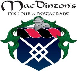 Mac Dinton's photo
