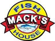 Mack's Fish House photo