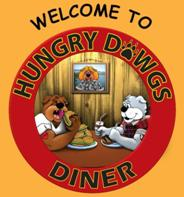 Hungry Dawg's Diner photo